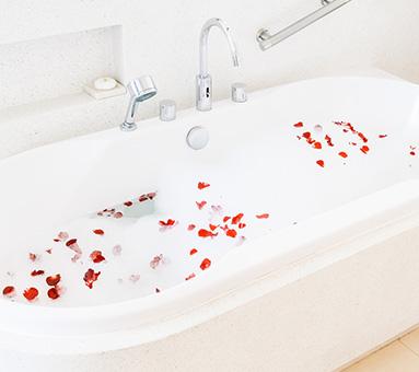 お風呂イメージ002